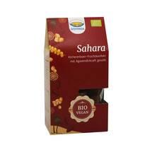 Produktbild Sahara Konfekt kbA