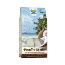 Produktbild Paradiso Konfekt kbA