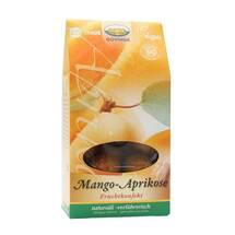 Produktbild Mango Aprikose Kugeln kbA