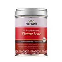 Produktbild Kleene Lene