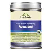 Produktbild Heureka