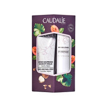 Caudalie Winter Duo