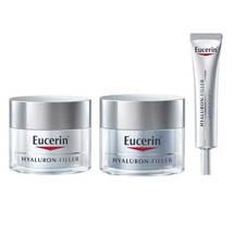 Produktbild Eucerin Hyaluron-Filler Set