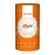 Produktbild Xucker Light