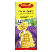 Aeroxon Lavendelblüten Beutel