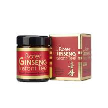 Produktbild Roter Ginseng Instant Tee N