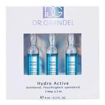 Produktbild Grandel Hydro Active Ampullen
