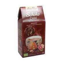 Yogi Tea Schoko lose