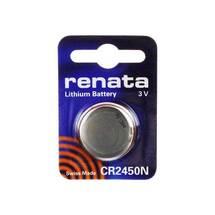 Produktbild Batterien Lithium Zelle CR 2