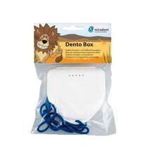 Produktbild Miradent Dento Box I weiß