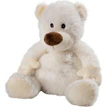 Wärme Stofftier Beddy Bear Premiumbär Neu
