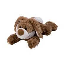 Produktbild Wärme Stofftier Beddy Bear Hase Plush liegend