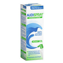 Produktbild Audispray Adult