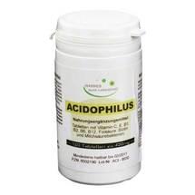 Produktbild Acidophilus Tabletten