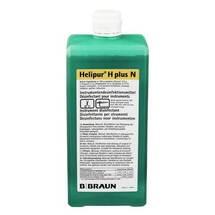 Produktbild Helipur H plus N Dosierflasche