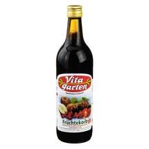 Produktbild Vitagarten Früchtekorb Saft
