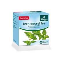 Produktbild Kneipp Tee Brennessel Filterbeutel