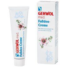 Produktbild Gehwol med Fußdeo-Creme