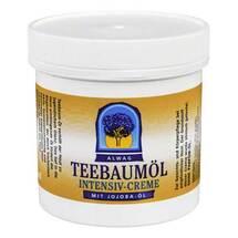 Produktbild Teebaum Intensiv Creme mit Jojobaöl