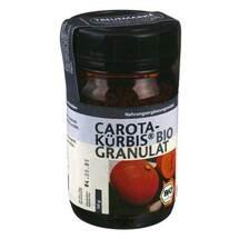 Carotakürbis Dr. Pandalis Granulat