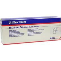 Produktbild Uniflex Universal blau 5mx6c