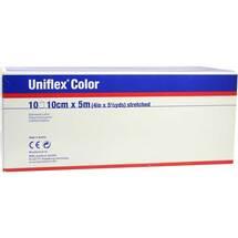 Produktbild Uniflex Universal blau 5mx10