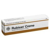 Produktbild Rubisan Creme