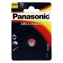 Batterien Knopfzelle PX 76 1