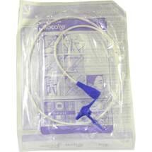 Flocare Nutri Soft CH 8 60 cm