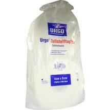 Produktbild Urgo Zellstofftupfer