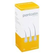 Produktbild Pantostin Lösung