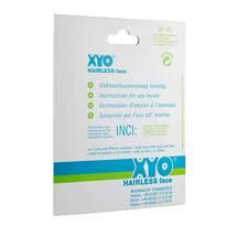 Produktbild Xyo Hairless Enthaar.Str.für F