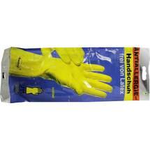 Produktbild Fashy Anti Allergie Handschuh mittel