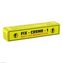 Fix Creme 1