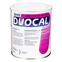 Produktbild Duocal Pulver