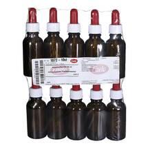 Produktbild Pipettenflasche 30 ml mit kompl.Pipettenmontur
