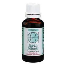 Produktbild Japan Minzöl Tema