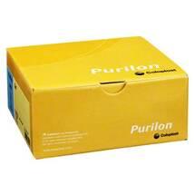 Comfeel Purilon Gel 3900