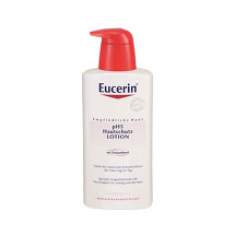 Eucerin pH5 Hautschutz Lotion