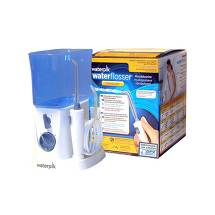 Produktbild Waterpik Travel Munddusche WP-300E