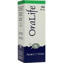 Produktbild Oralife Gel