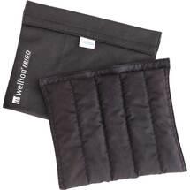 Produktbild Wellion Frigo XXL med cooler bag