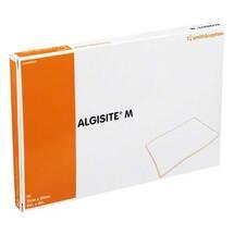 Produktbild Algisite M Calciumalginat Wu