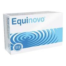 Produktbild Equinovo Tabletten