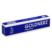 Produktbild Goldnerz Pflegecreme