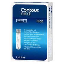 Produktbild Contour next Kontrolllösung hoch