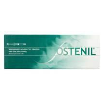 Produktbild Ostenil 20 mg Fertigspritzen