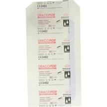 Produktbild Dracopor waterproof Wundverband steril 20x10cm