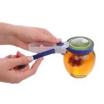 Produktbild Glas- und Flaschenöffner Lollip