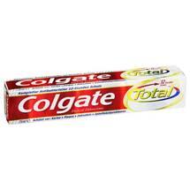 Produktbild Colgate Total Zahncreme